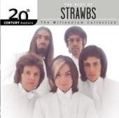 Strawbs - Autumn: Heroine's Theme/Deep Summer's Sleep/The Winter Long (Album Version)