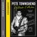 Pete Townshend - Pete Townshend: Who I Am