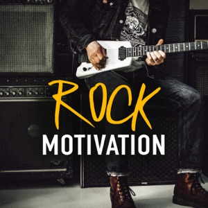 Rock Motivation