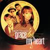 Various Artists - Grace of My Heart (Original Motion Picture Soundtrack) artwork