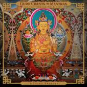 Guru Chants and Mantras in the Tibetan Tradition