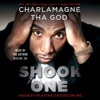 Shook One (Unabridged) AudioBook Download