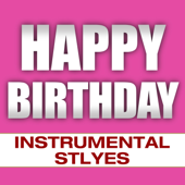 Happy Birthday Disco Instrumental  Birthday Party Band - Birthday Party Band