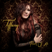 Pieces Of Me-Tiffany