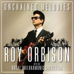 Roy Orbison & Royal Philharmonic Orchestra - Blue Bayou