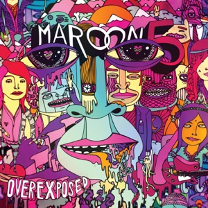 Overexposed Mp3 Download
