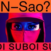 N-Sao? artwork