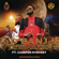 Something for Something (feat. Cassper Nyovest) - D'Banj