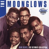 The Moonglows - Over And Over Again (Single Version)