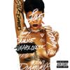 Rihanna - Stay (feat. Mikky Ekko)