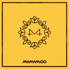 MAMAMOO - Yellow Flower Album
