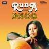 Runa Goes Disco