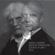 Petr Hapka & Michal Horacek - Benefice cernych koni - Best Of 1987-2010