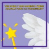 The Fairly Odd Parents Theme (feat. ToxicxEternity) - Single, Jonathan Young