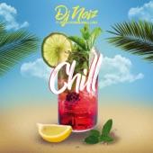 DJ Noiz - Chill (feat. Konecs, Cessmun & Donell Lewis)