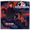 Hold Me Now (Metro Boomin Mix) - Single ジャケット写真