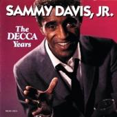 Sammy Davis, Jr. - Something's Gotta Give