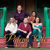 Kapena - Kauai Medley