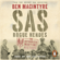 Ben Macintyre - SAS