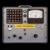 Dawes - Passwords  artwork