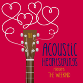 Acoustic Heartstrings