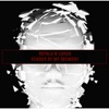 Royals & Lords / Echoes of My Memory - Single