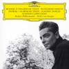 Brahms: 8 Hungarian Dances / Dvorak: 5 Slavonic Dances; Scherzo Capriccioso