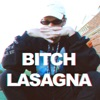 Bitch Lasagna - Party in Backyard & Pewdiepie