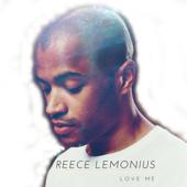 Love Me (Kevin Faltin Remix) - Reece Lemonius