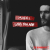 Mihail - Who You Are artwork