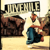 Juvenile - I Got That Fire (feat. Mannie Fresh) artwork