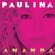 Ni una Sola Palabra - Paulina Rubio