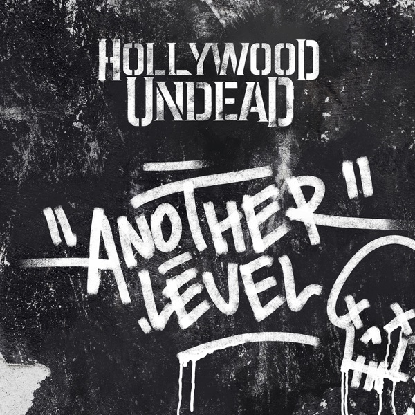 Another Level - Single