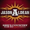 Shes Country Club Mix Single