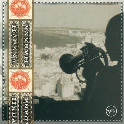 Habana - Roy Hargrove