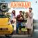 Karwaan (Original Motion Picture Soundtrack) - Anurag Saikia, Prateek Kuhad, SlowCheeta, Shwetang Shankar & Imaad Shah