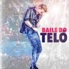 Baile do Teló (Ao Vivo) ジャケット写真