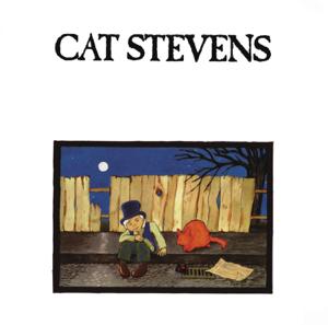 Cat Stevens - Morning Has Broken