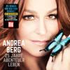 Andrea Berg - Ja ich will Grafik