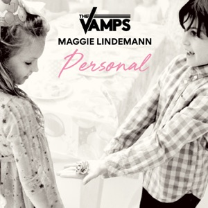 Personal (feat. Maggie Lindemann) - Single Mp3 Download