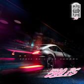 A Vertigo/Capitol release; ℗ 2018 187 Strassenbande, under exclusive license to Universal Music GmbH