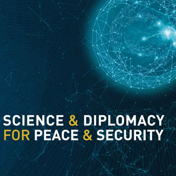 2016 Symposium: Science and Diplomacy for Peace and Security - The CTBT @ 20