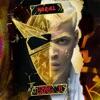 Trap Capos & Noriel - Te Vas a Morir (feat. Ele a el Dominio, Jon Z & Miky Woodz)