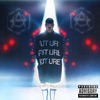 FUTURE (Deluxe Edition), Don Diablo