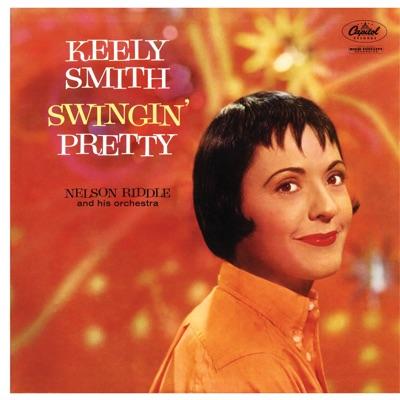 Swingin' Pretty - Keely Smith
