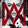 Then - Single, Anne-Marie