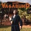 Vagabund - Single