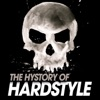 The History of Hardstyle