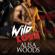 Alisa Woods - Wild Love: Wilding Pack Wolves, Book 2 (Unabridged)