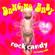 Hooked on a Feeling (Ooga-Chaka) - Baby Talk